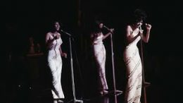 Diana-Ross-and-The-Supremes-Live-at-Londons-Talk-Of-The-Town-Full-Album-1968